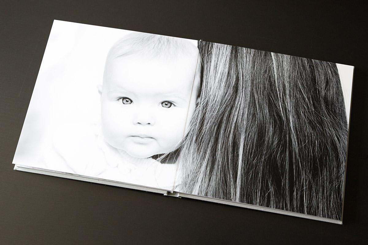 Photographer Hemel Hempstead Products - Album