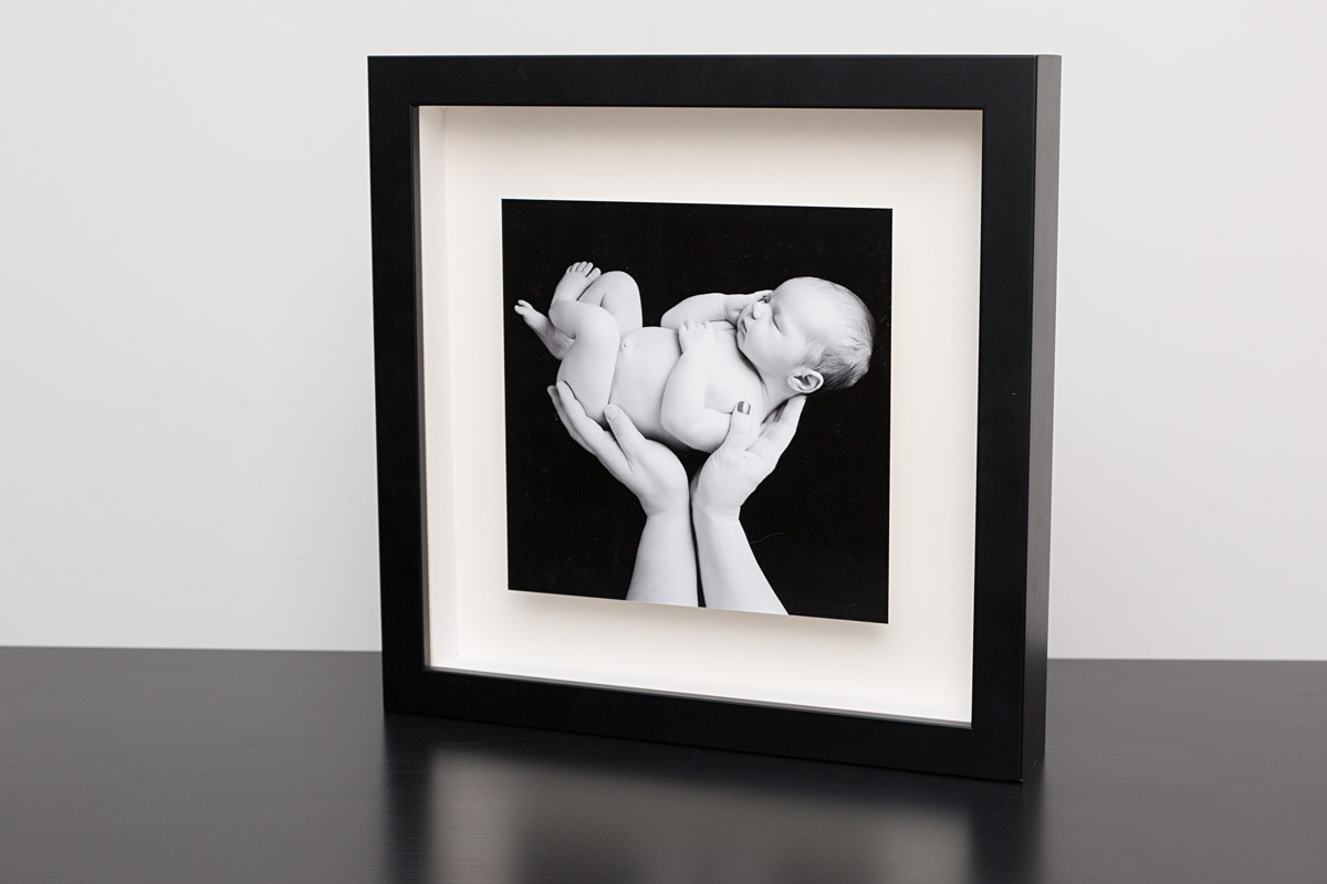 Newborn baby pictures Amersham
