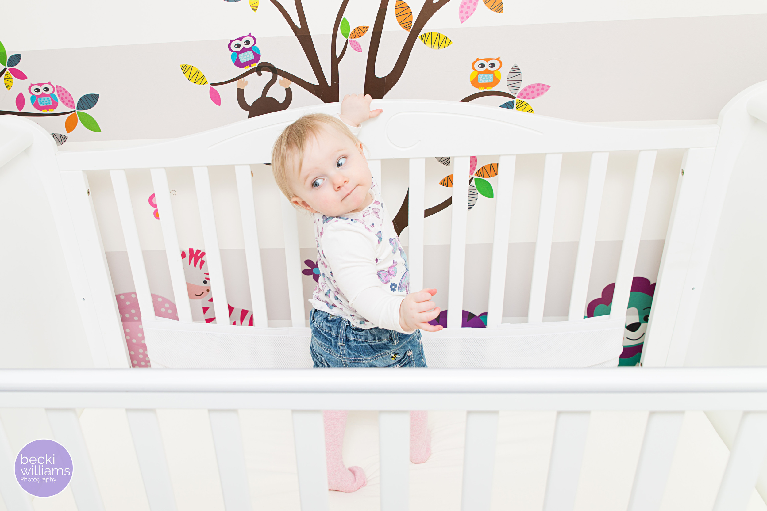 Baby-photography-hemel-hempstead-crib-tree.jpg