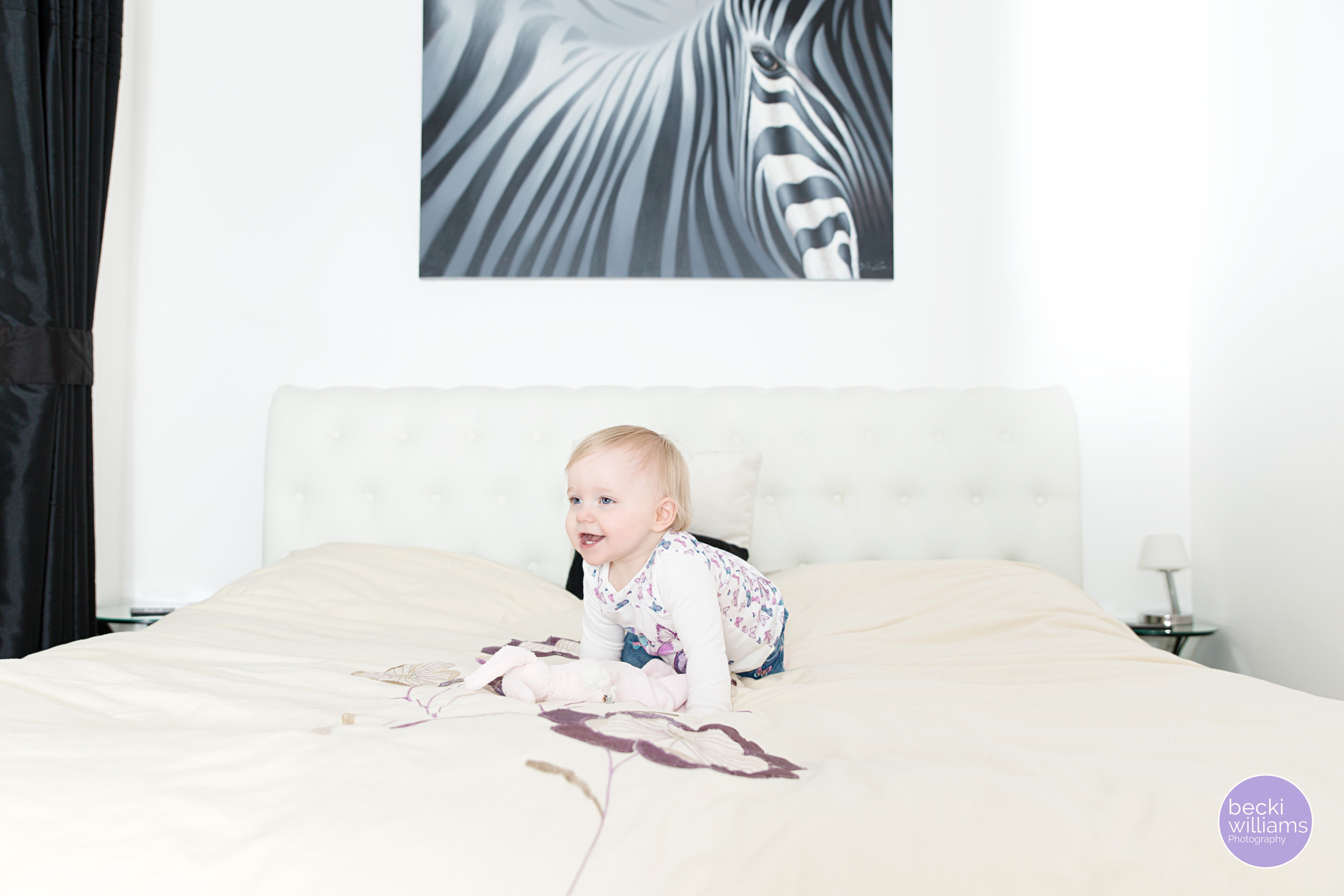 Baby-photography-hemel-hempstead-on-bed-teddy.jpg