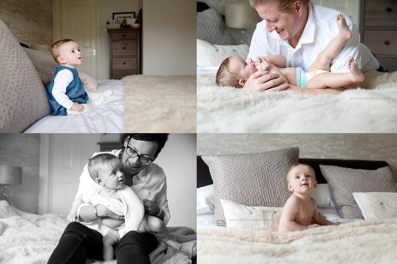 Baby-photography-hemel-hempstead-family-relaxed-unposed