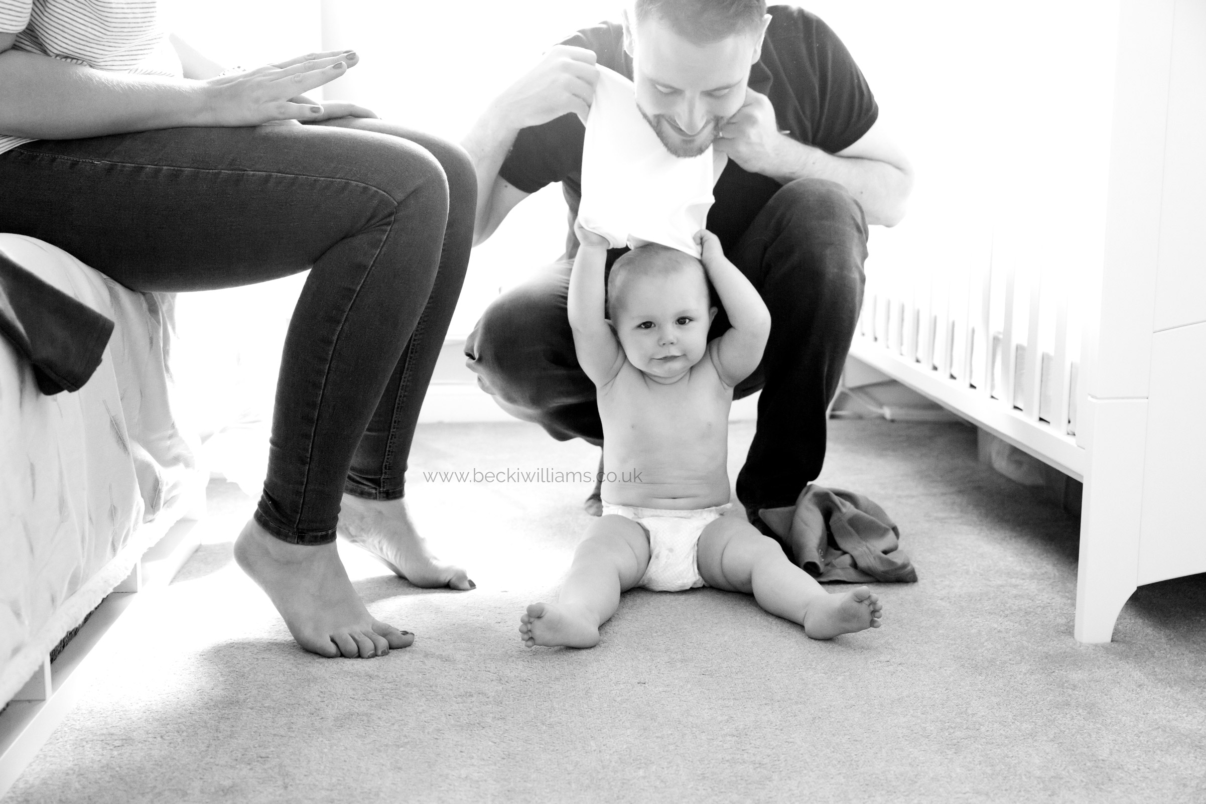 baby-photographer-hemel-hempstead-1-year-old-natural-unposed-at-home