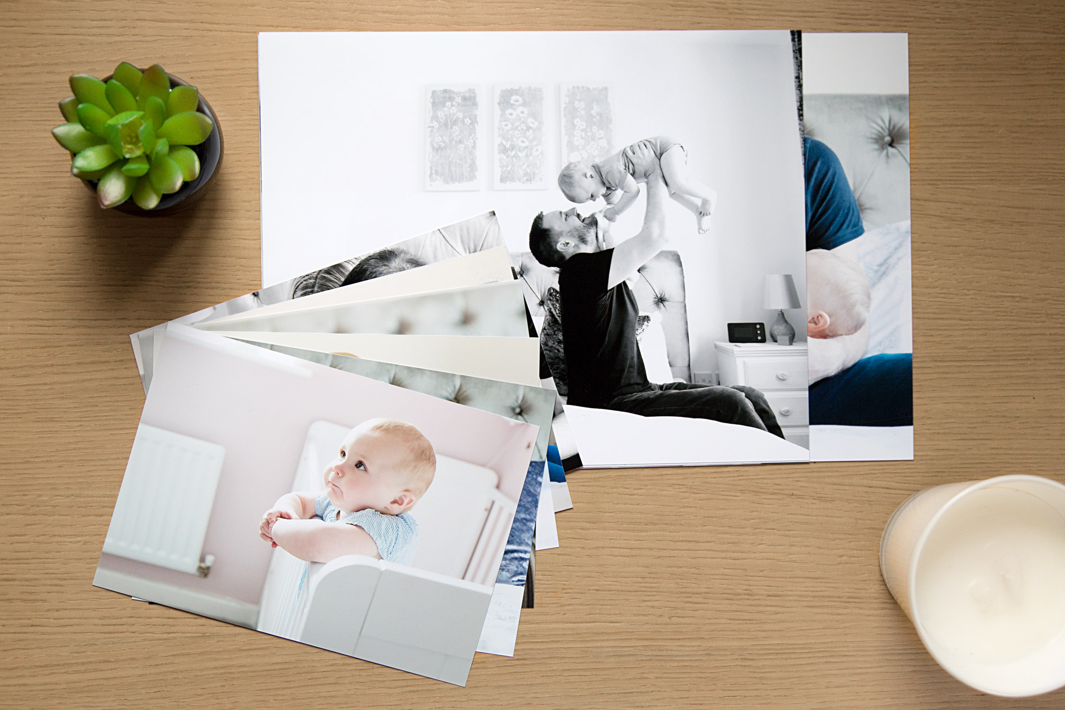 professional photography prints in Hemel hempstead