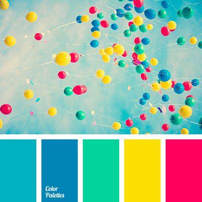 colour-chart-colourful-nursery-hemel-hempstead-photographer