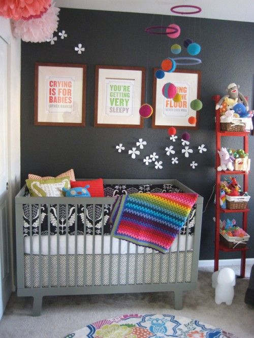 hemel-hempstead-baby-photographer-nursery-decoration-walls