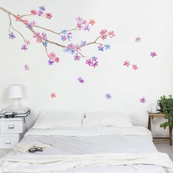hemel-hempstead-baby-photographer-nursery-decoration-murals-stencilling