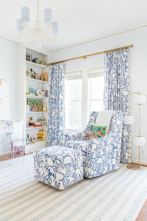 hemel-hempstead-baby-photographer-nursery-decoration-furniture