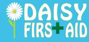 daisy chain first aid