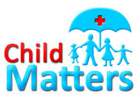 baby first aid - child matters