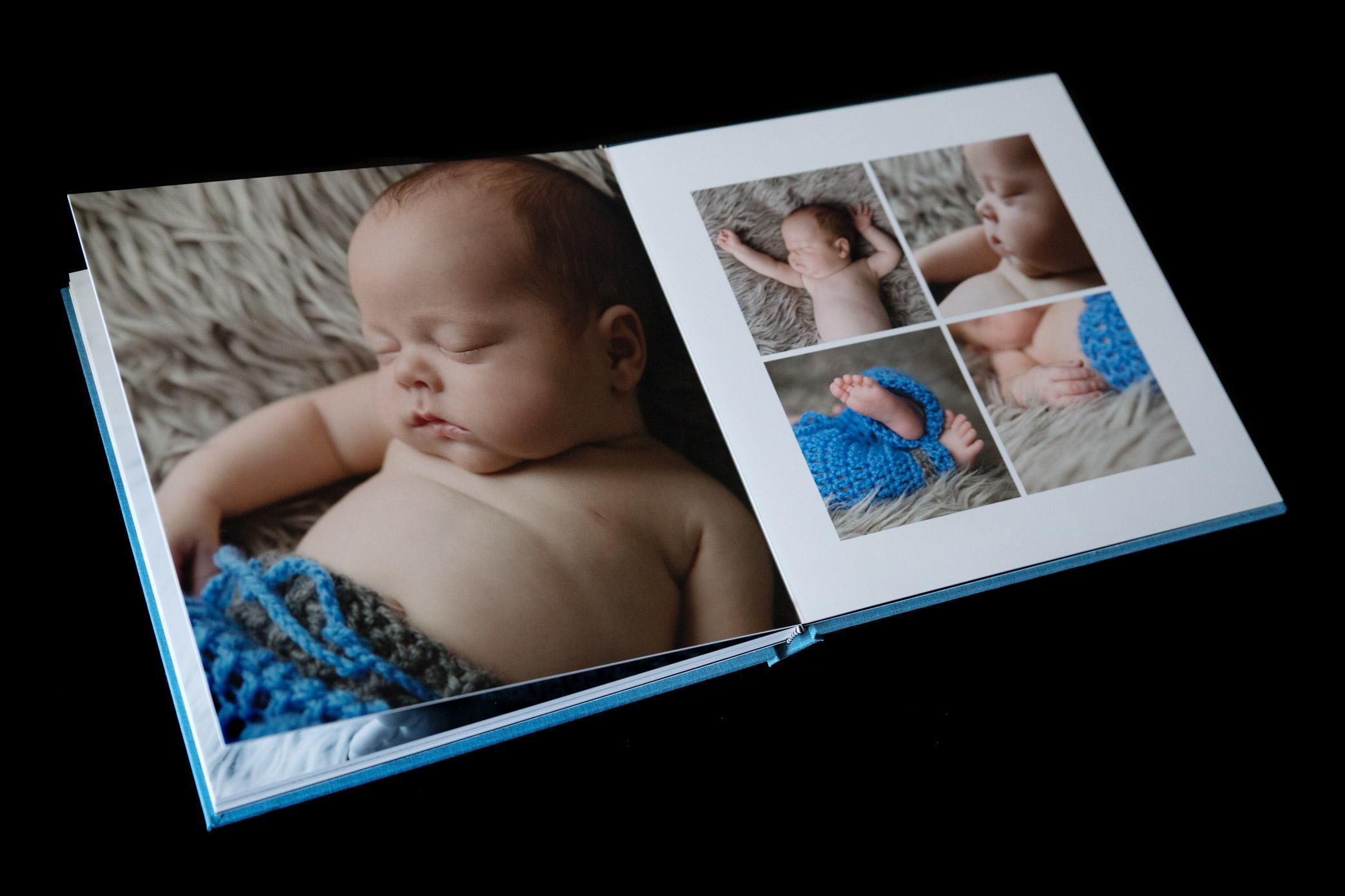 newborn-baby-photographer-hemel-hempstead-premature-preemie-album-design