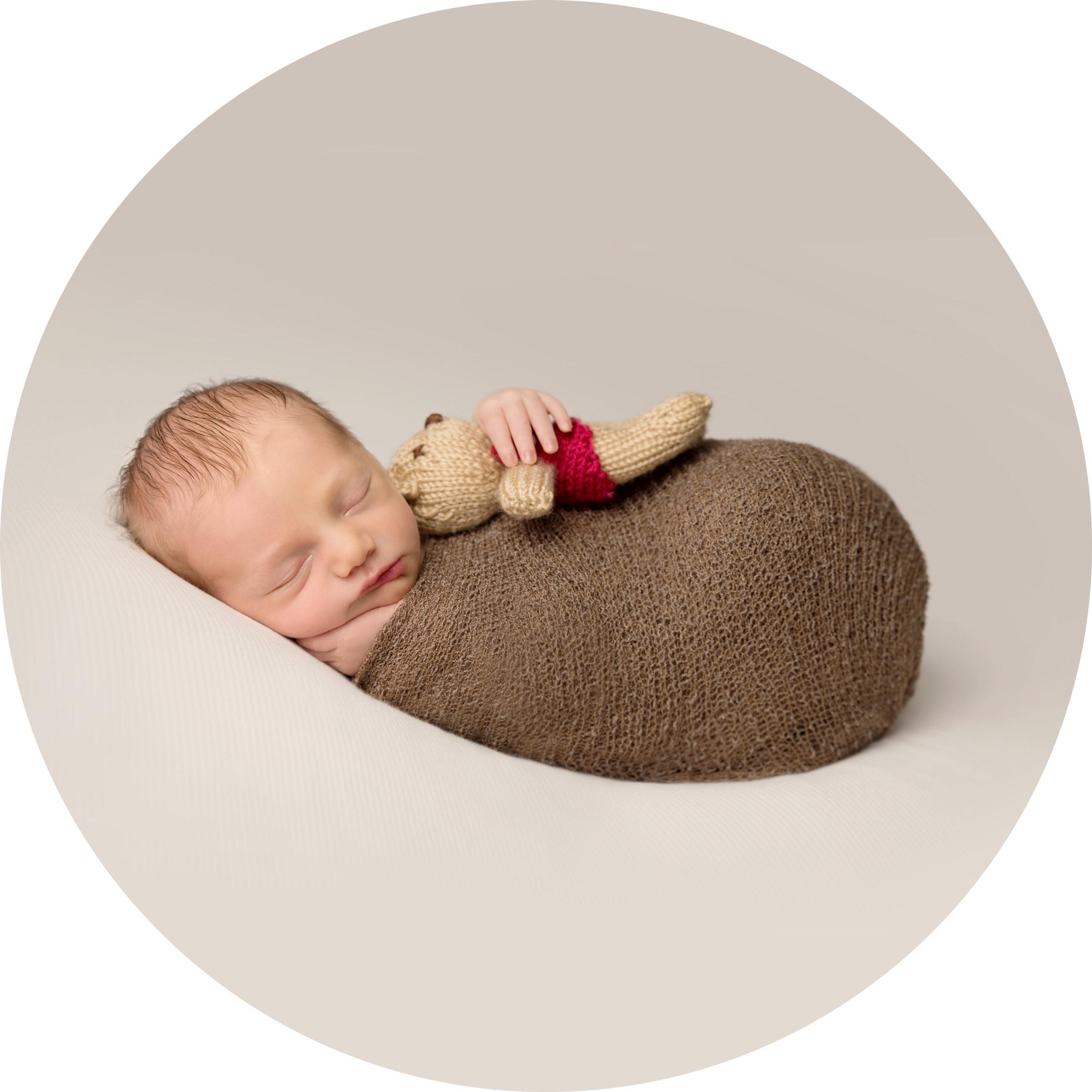 newborn-photography-hemel-hempstead-becki-williams-photography.jpg