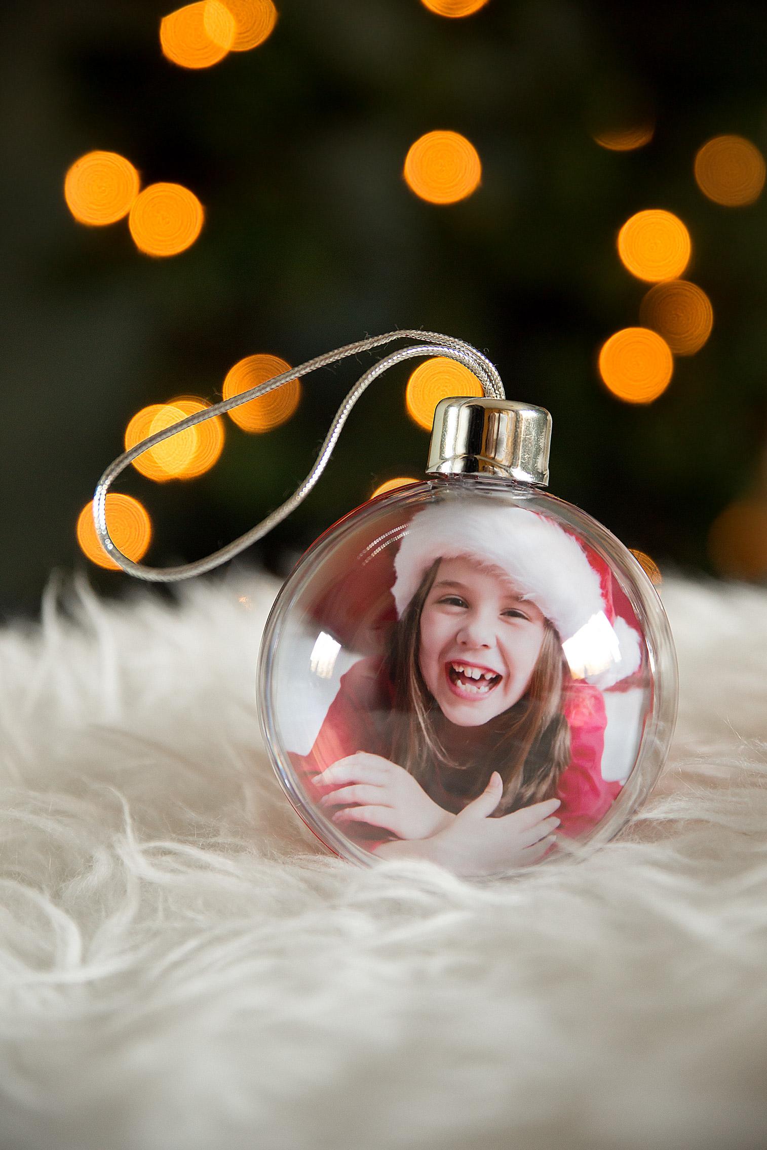 Christmas-limited-edition-gifts-hemel-hempstead