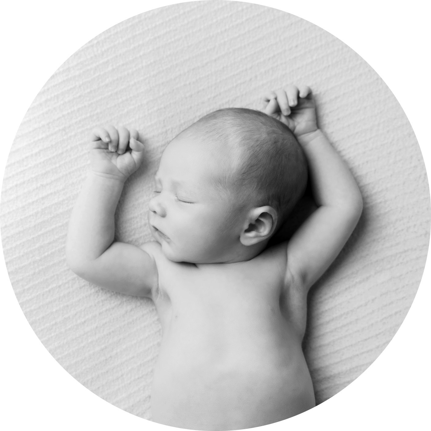newborn-photography-relaxed-hemel-hempstead-hertfordshire-becki-williams-photography.jpg