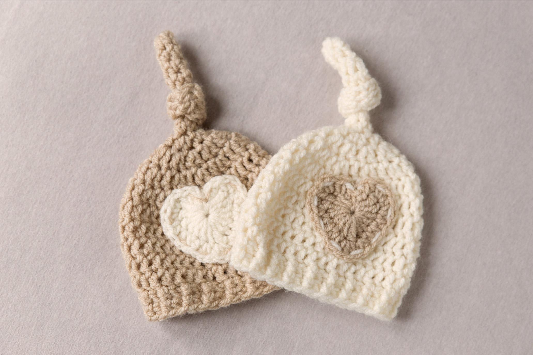 newborn-photos-st-albans-props-heart-hats.jpg