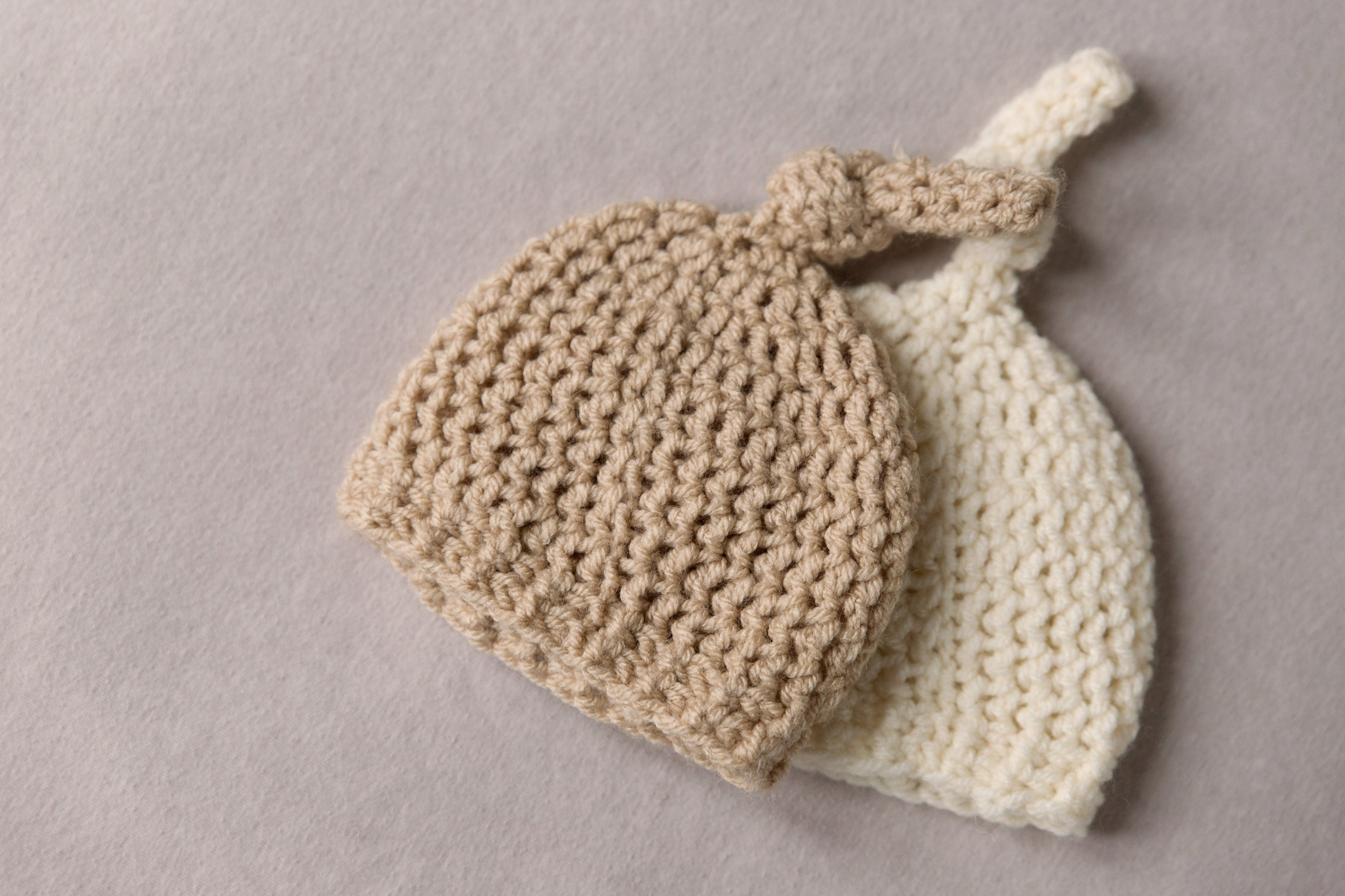 newborn-photos-st-albans-props-hats.jpg