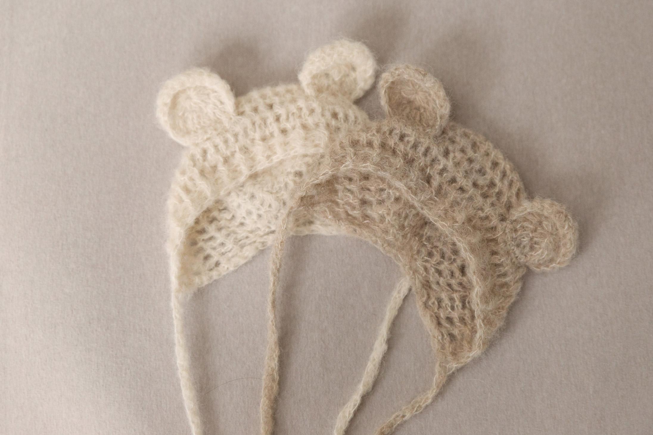 newborn-photos-st-albans-props-bear-hats.jpg