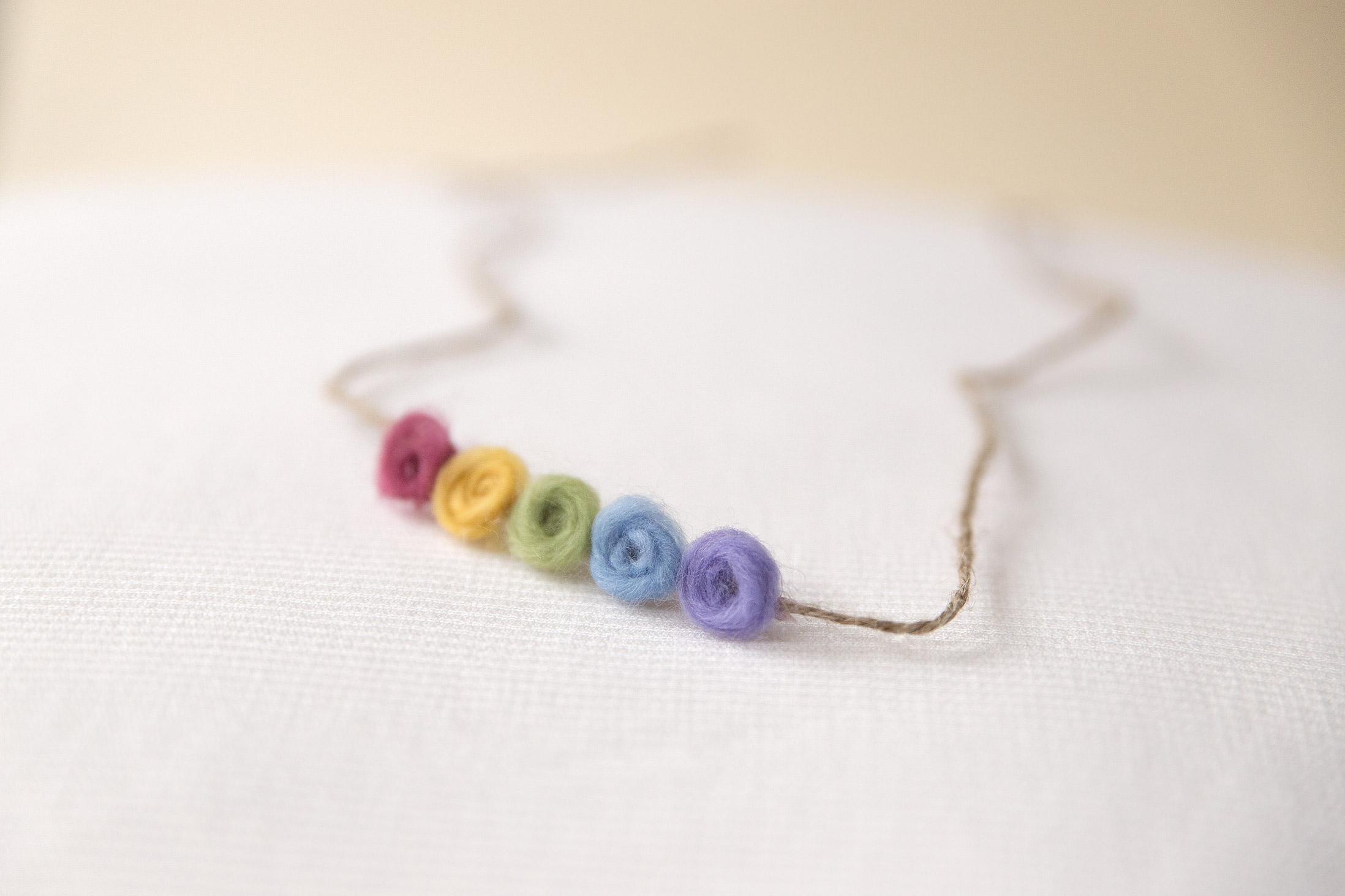 newborn-photos-st-albans-props-rainbow-headband.jpg
