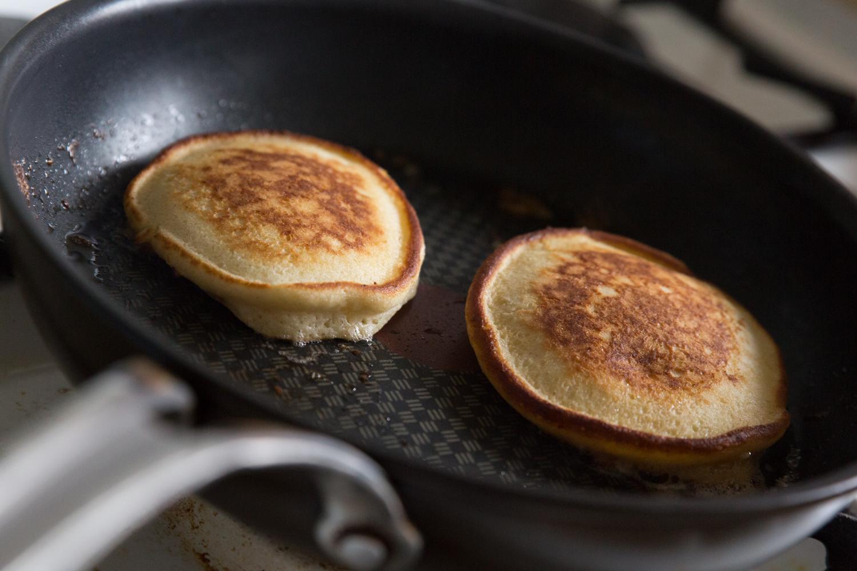 how-to-make-pancakes-hemel-hempstead-4.jpg