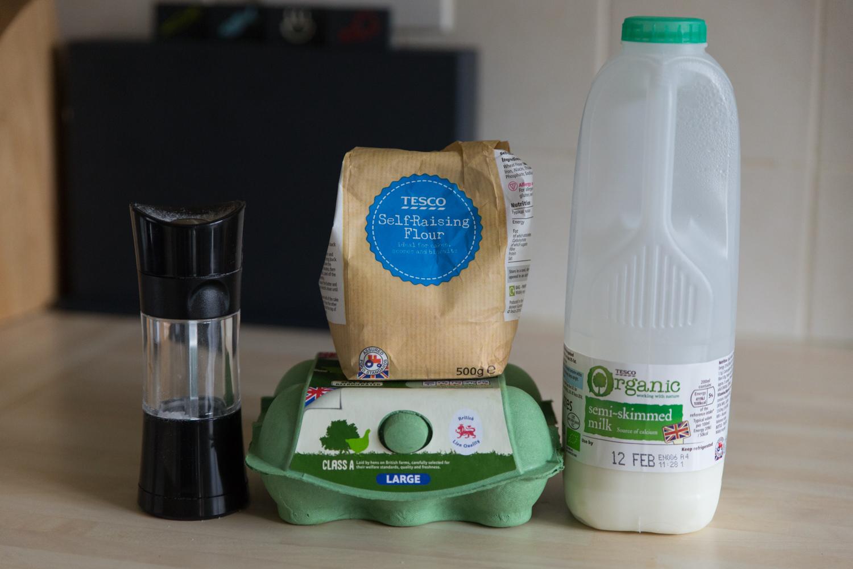 how-to-make-pancakes-hemel-hempstead-7.jpg