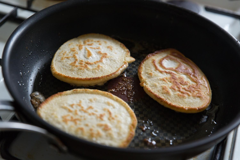 how-to-make-pancakes-hemel-hempstead-11.jpg