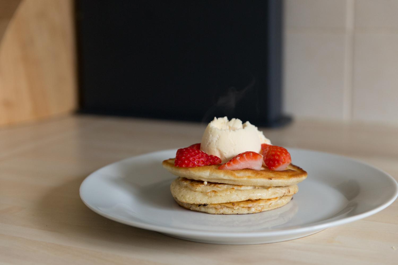 how-to-make-pancakes-hemel-hempstead-12.jpg