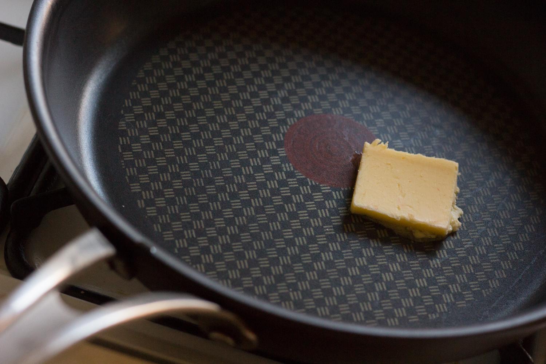 how-to-make-pancakes-hemel-hempstead-17.jpg
