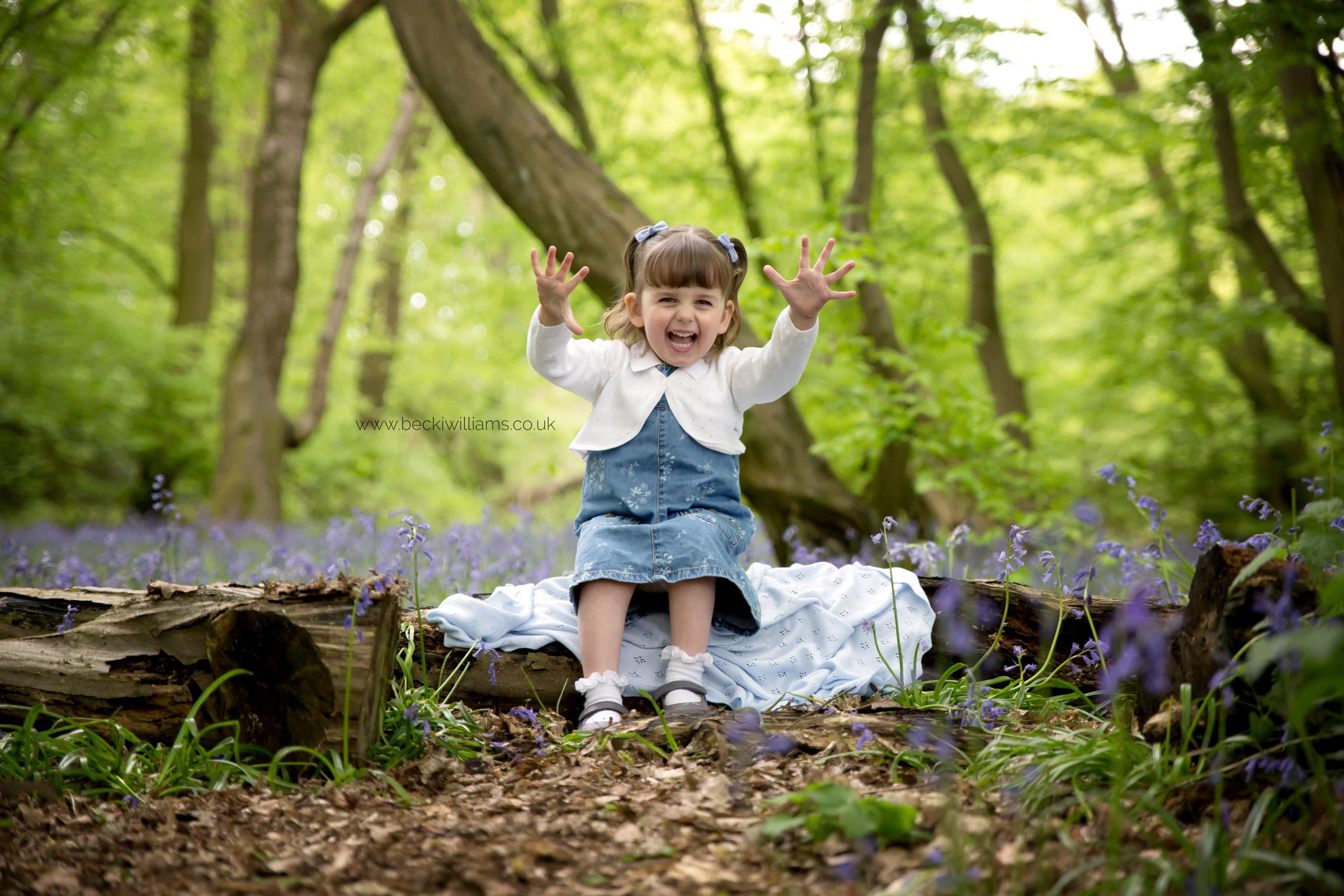 bluebell-photo-shoot-st-albans-2.jpg