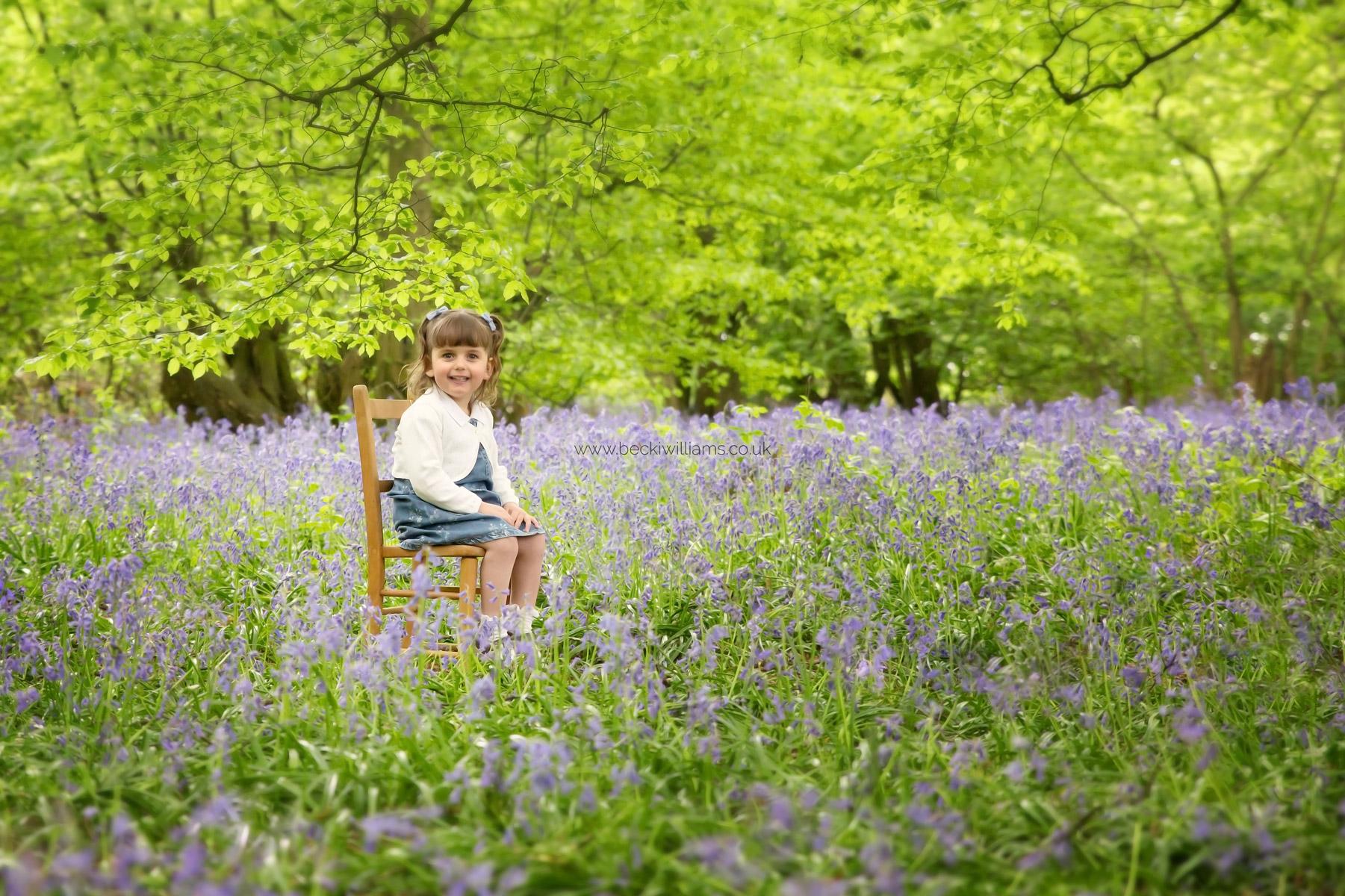 bluebells-st-albans-becki-williams-photography-21.jpg