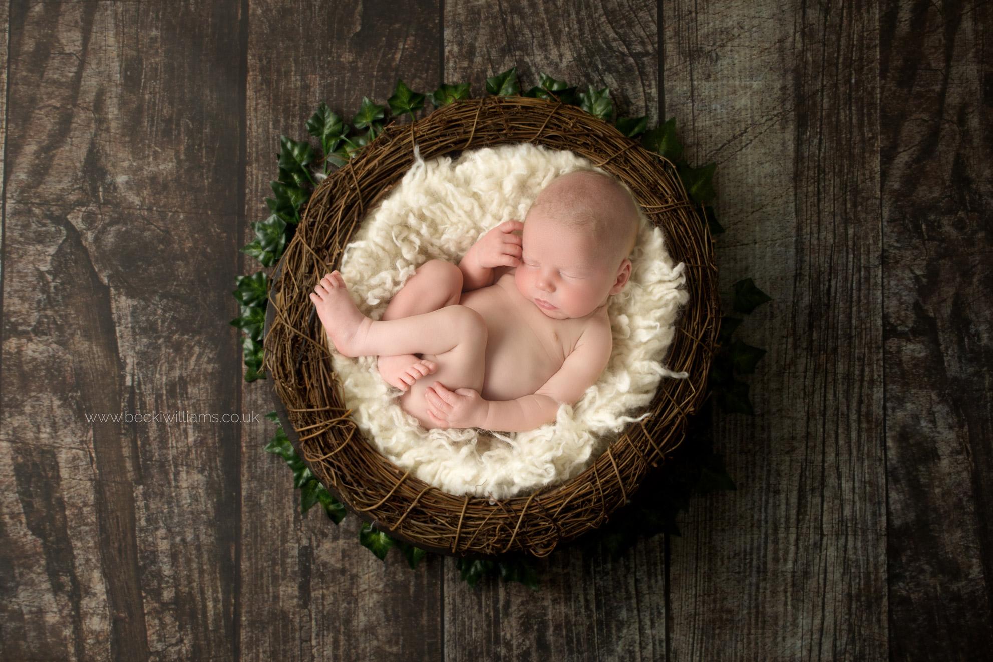 newborn-photography-berkhamsted-nature-leaves.jpg