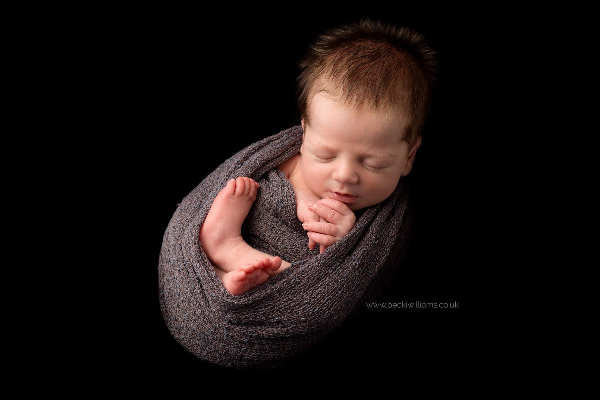 newborn-photography-st-albans-blac-grey-wrapped-simple.jpg