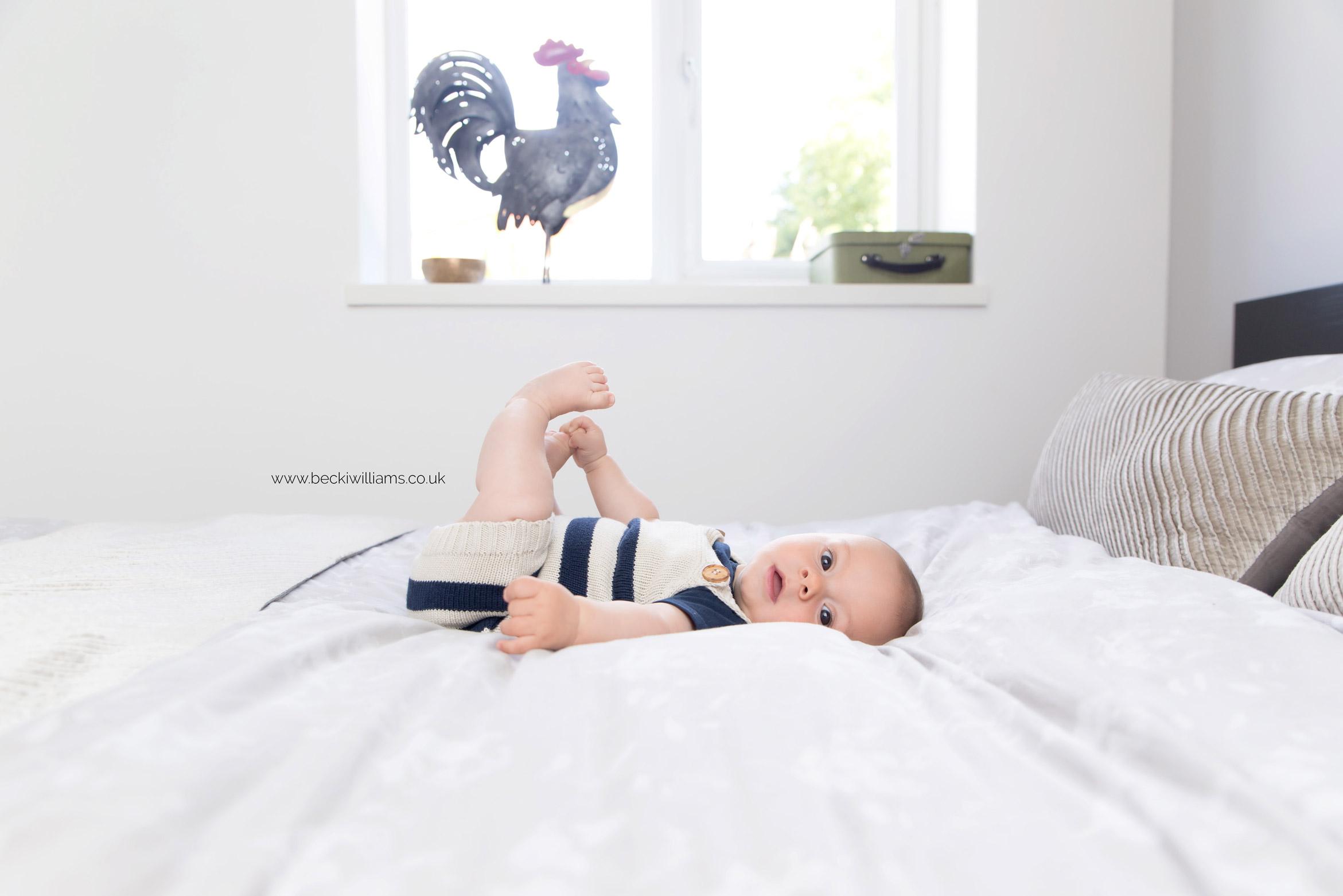 newborn-photographer-edgware-baby-bed.jpg