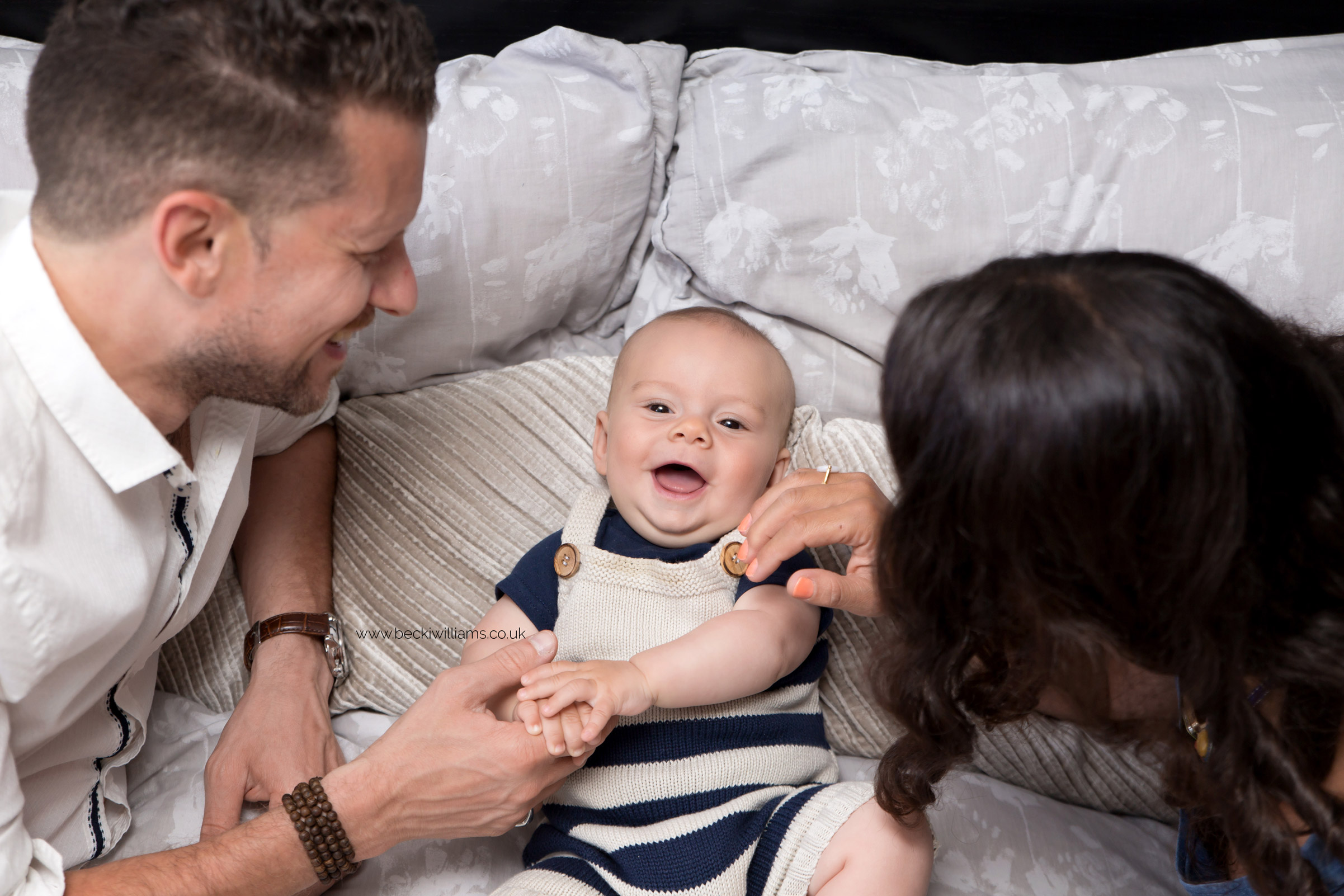 newborn-photographer-edgware-baby-bed-family-at-home.jpg