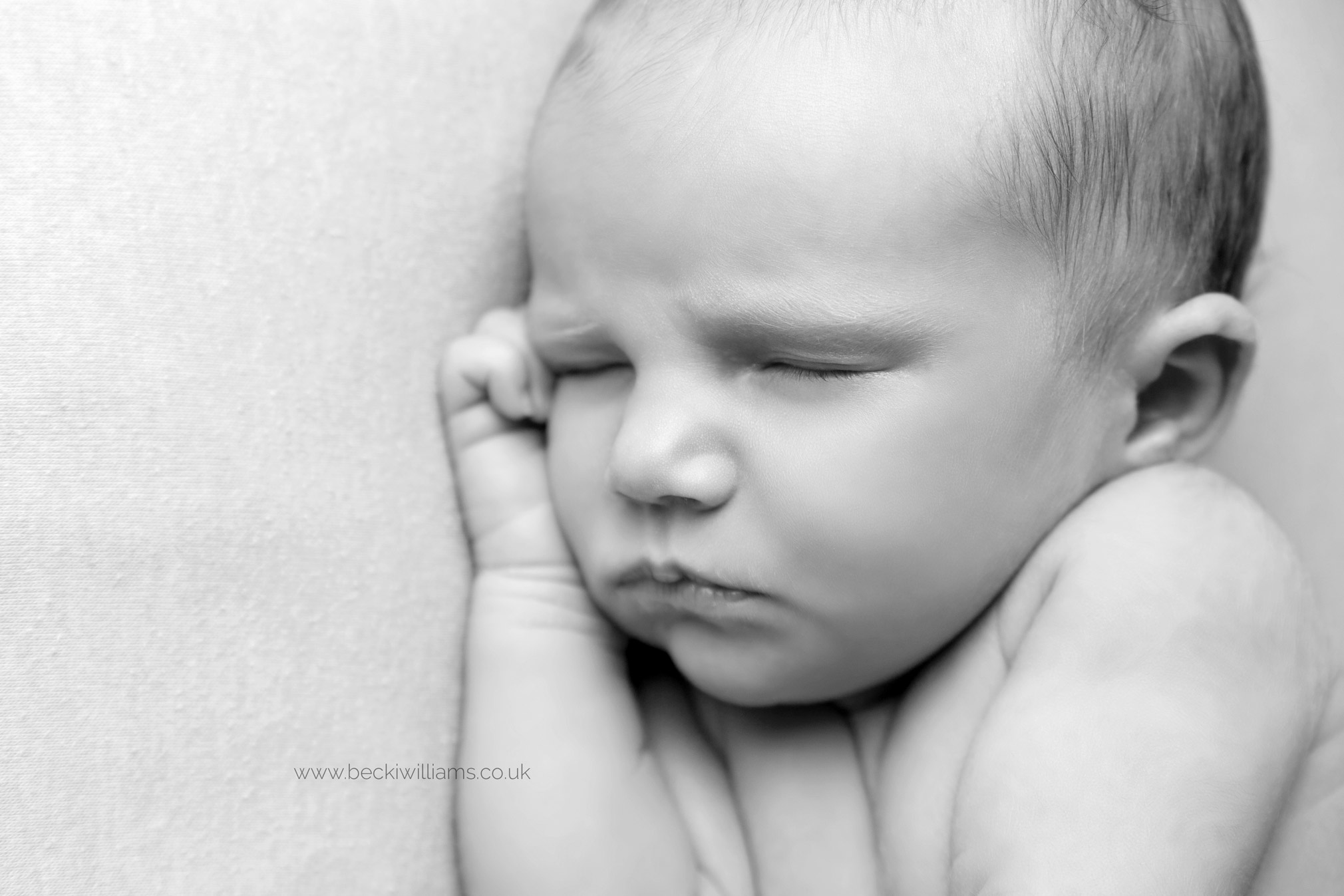 newborn-photography-berkhamsted-close-cute-black-and-white.jpg