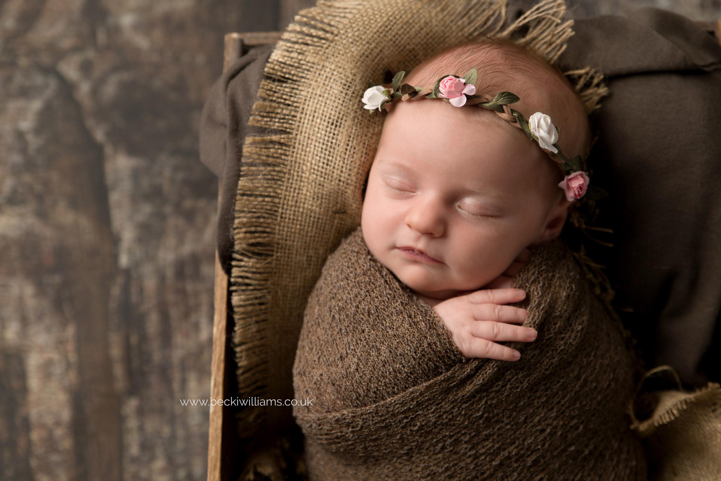 newborn-photography-st-albans-cute-asleep-headband.jpg
