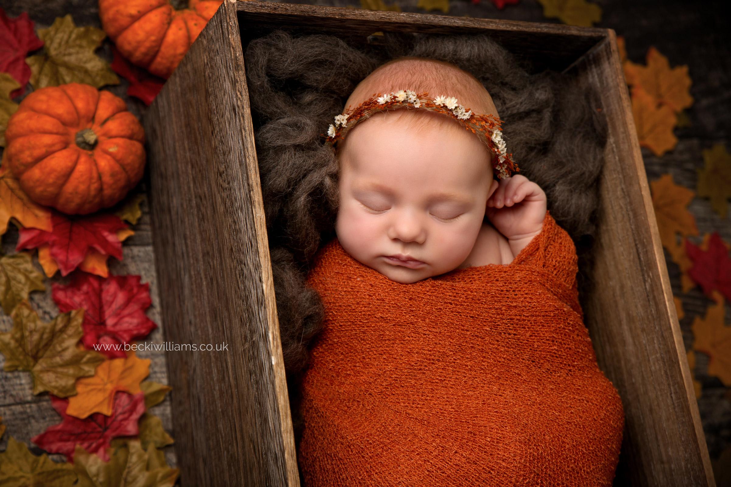 newborn-photographer-hemel-hempstead-18.jpg