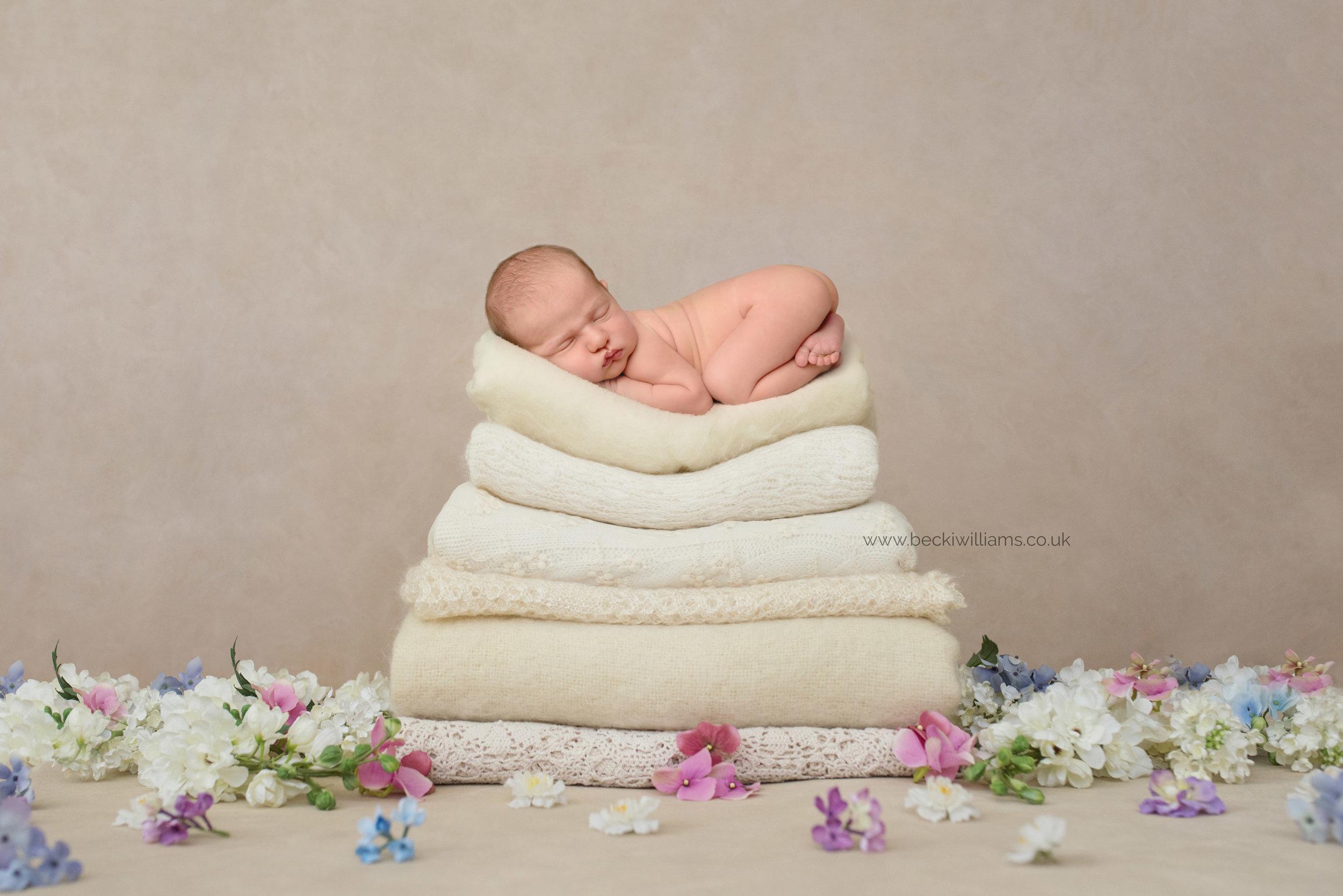 newborn-photographer-hemel-hempstead-20.jpg