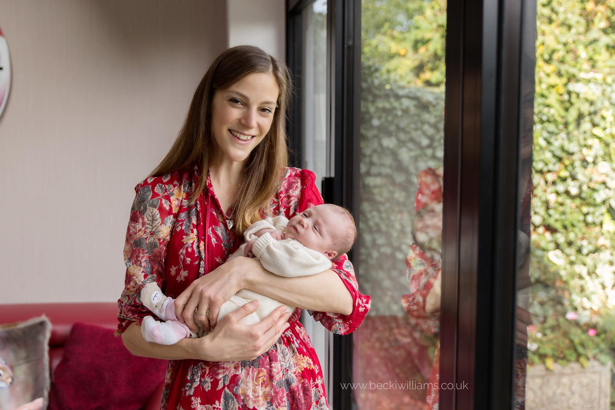 lifestyle-newborn-photography-hemel-hempstead-redbourn-at-home-new-mum-relaxed-becki-williams-photography.jpg