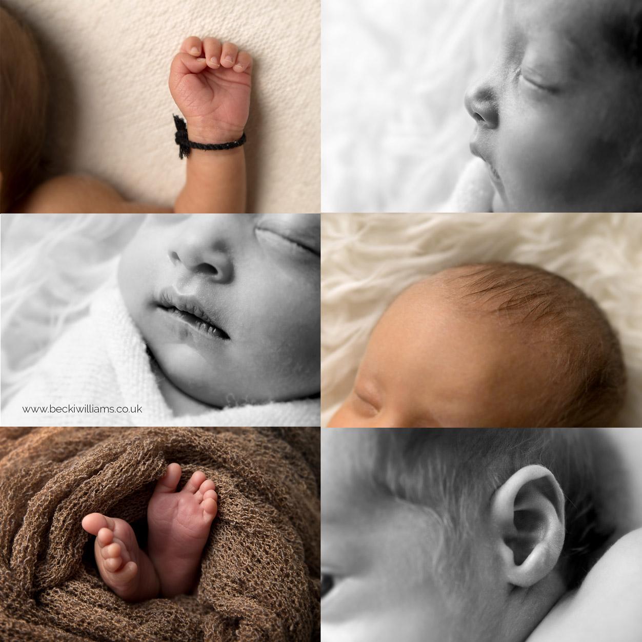 photographer-in-hemel-hempstead-newborn-baby-9.jpg