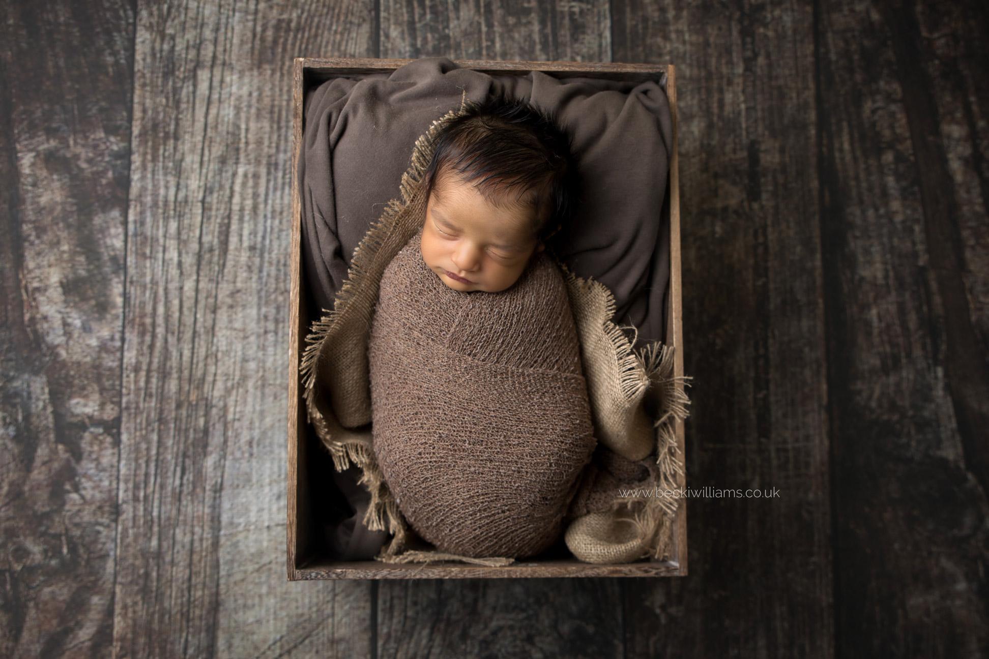photographer-in-hemel-hempstead-newborn-baby-studio-2.jpg