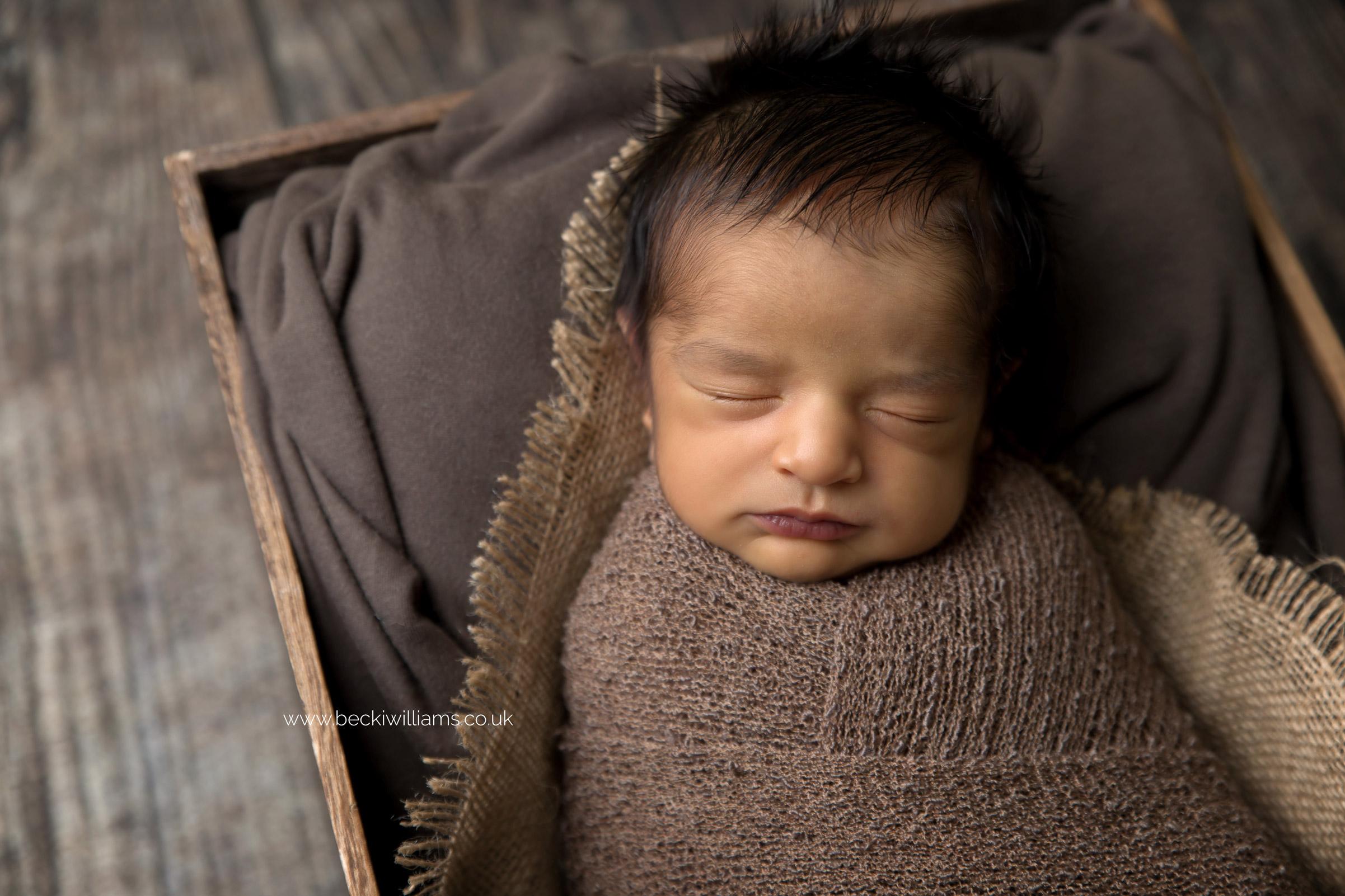 photographer-in-hemel-hempstead-newborn-baby-studio-14.jpg