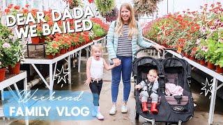 sarah - this mama life on youtube