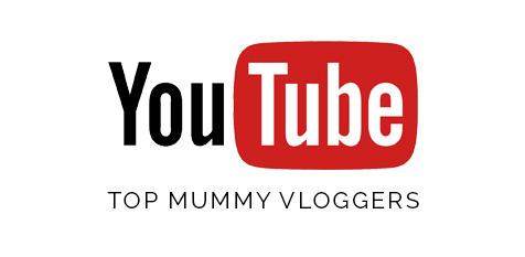 Youtube mummy vloggers