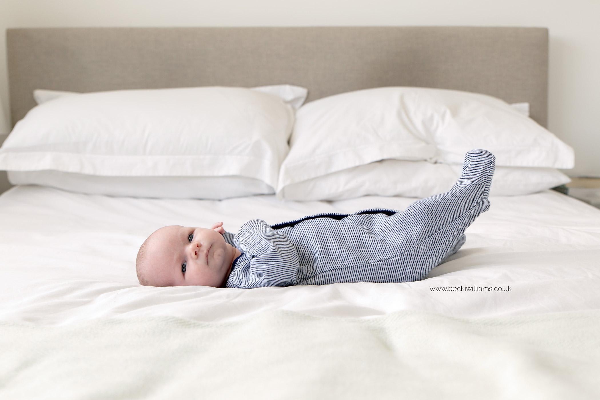 Hertfordshire-photographer-newborn-boy-lifestyle-at-home.jpg