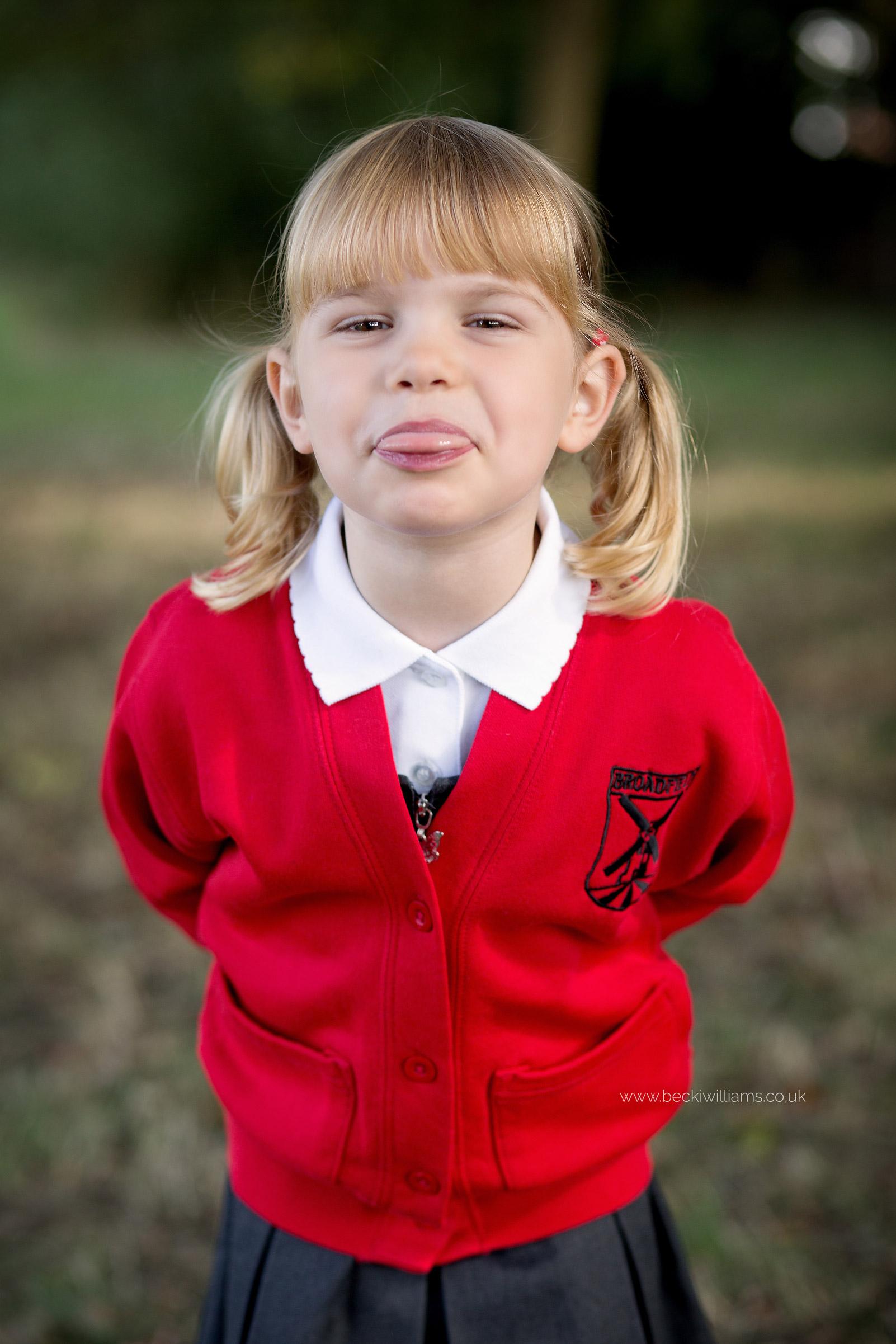 school-photos-in-Hertfordshire-3.jpg