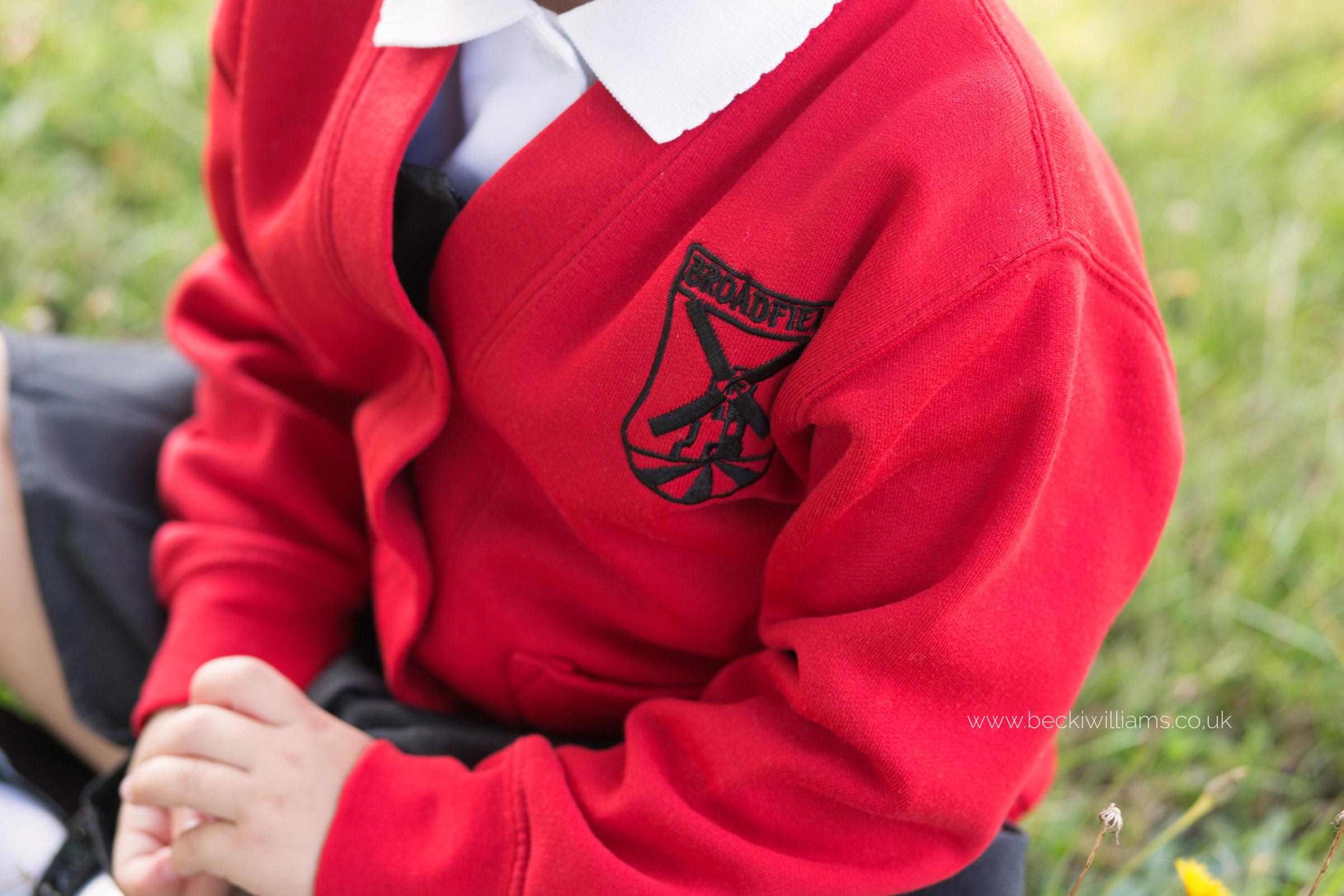 school-photos-in-Hertfordshire-5.jpg