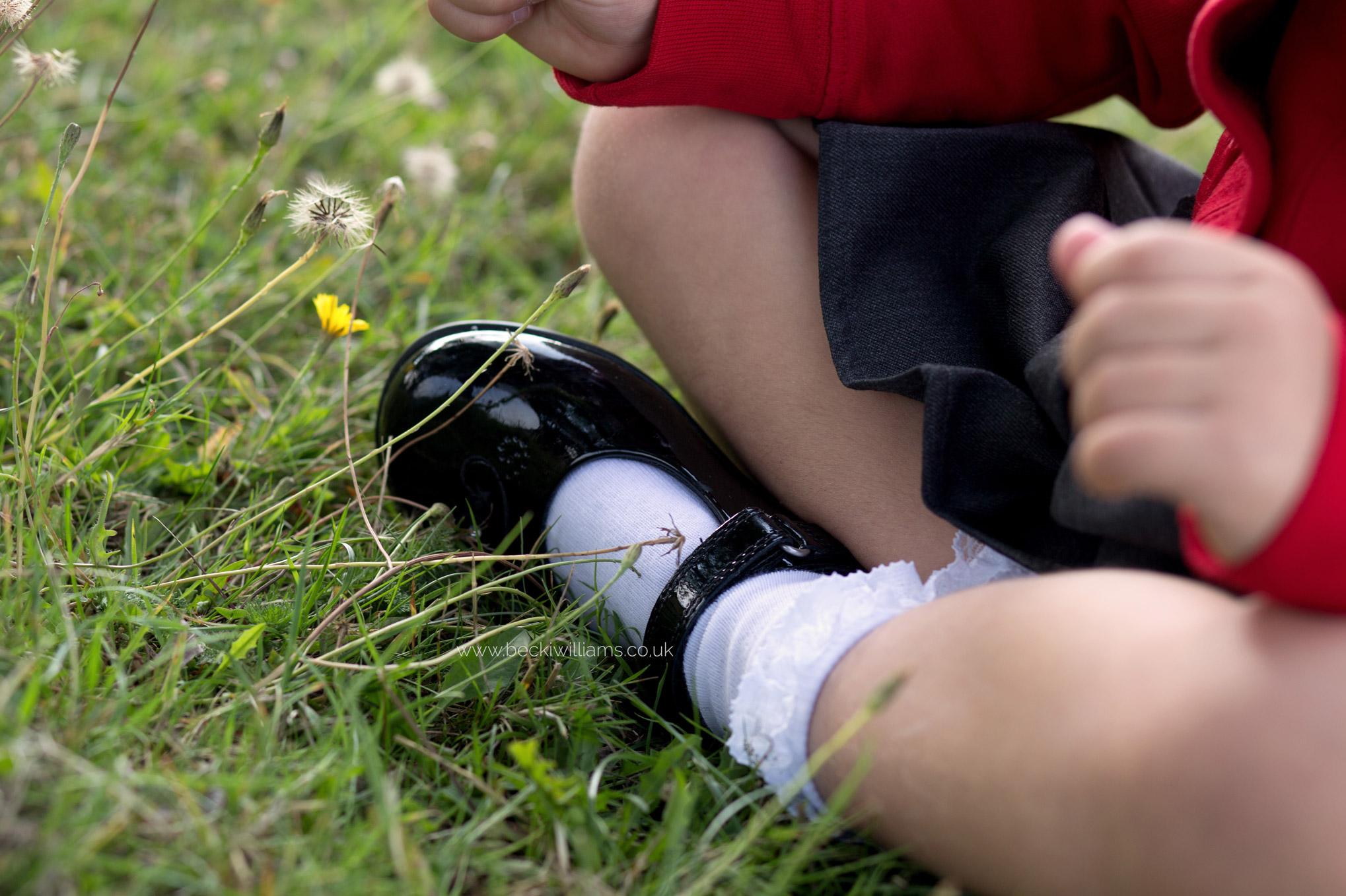 school-photos-in-Hertfordshire-7.jpg