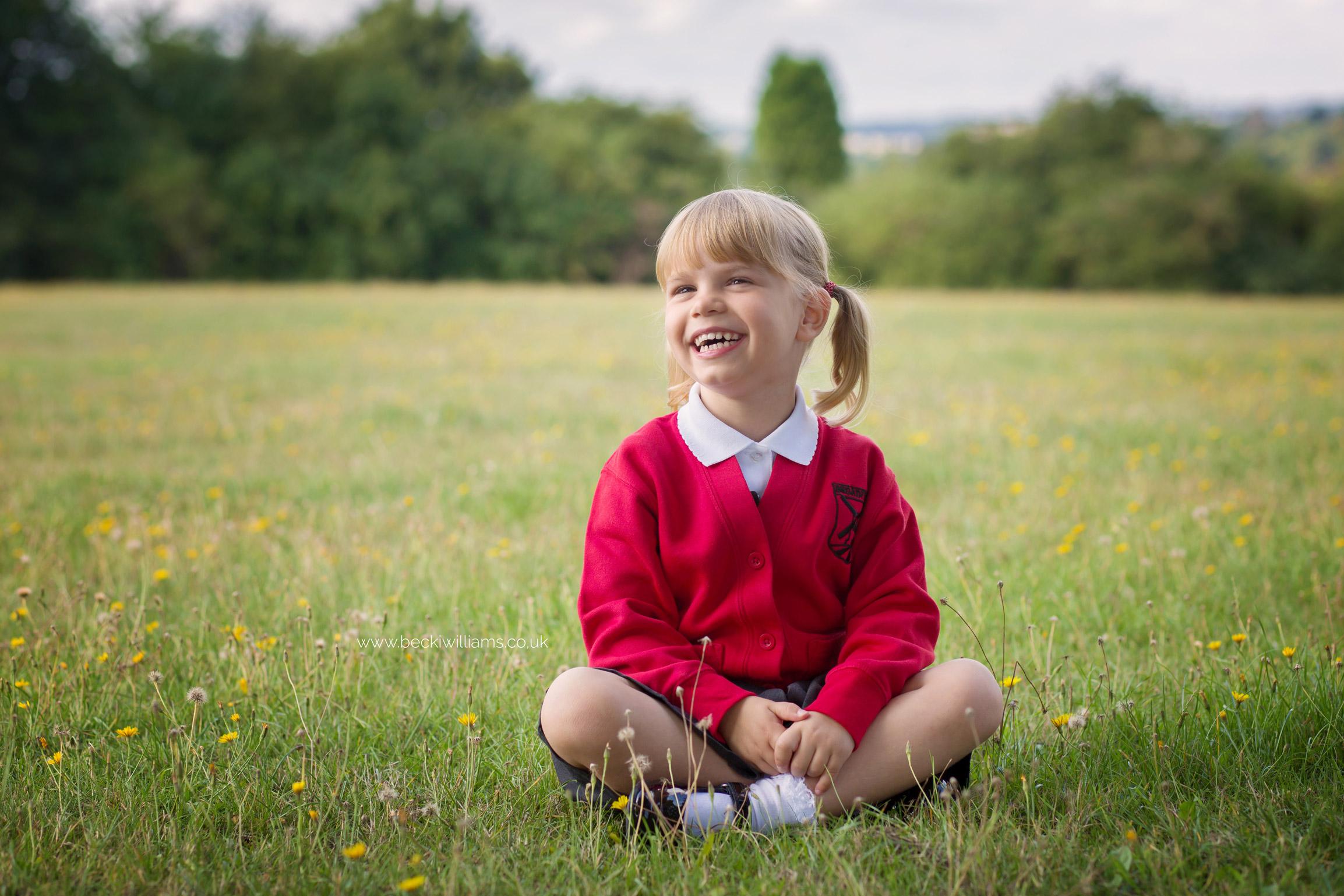 school-photos-in-Hertfordshire-8.jpg