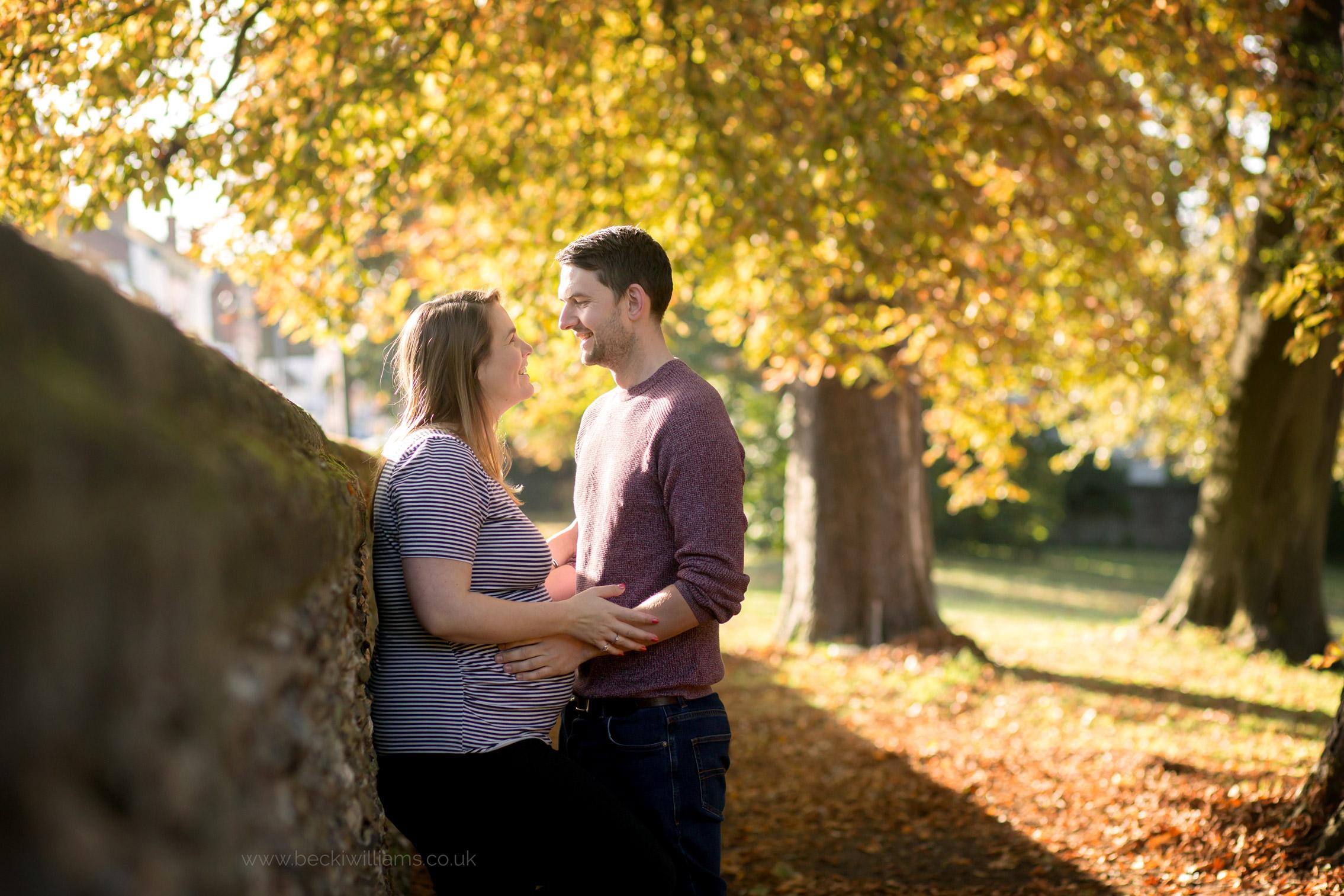 maternity-photography-in-Herfordshire-Gadebridge-Park-pregnancy-5.jpg