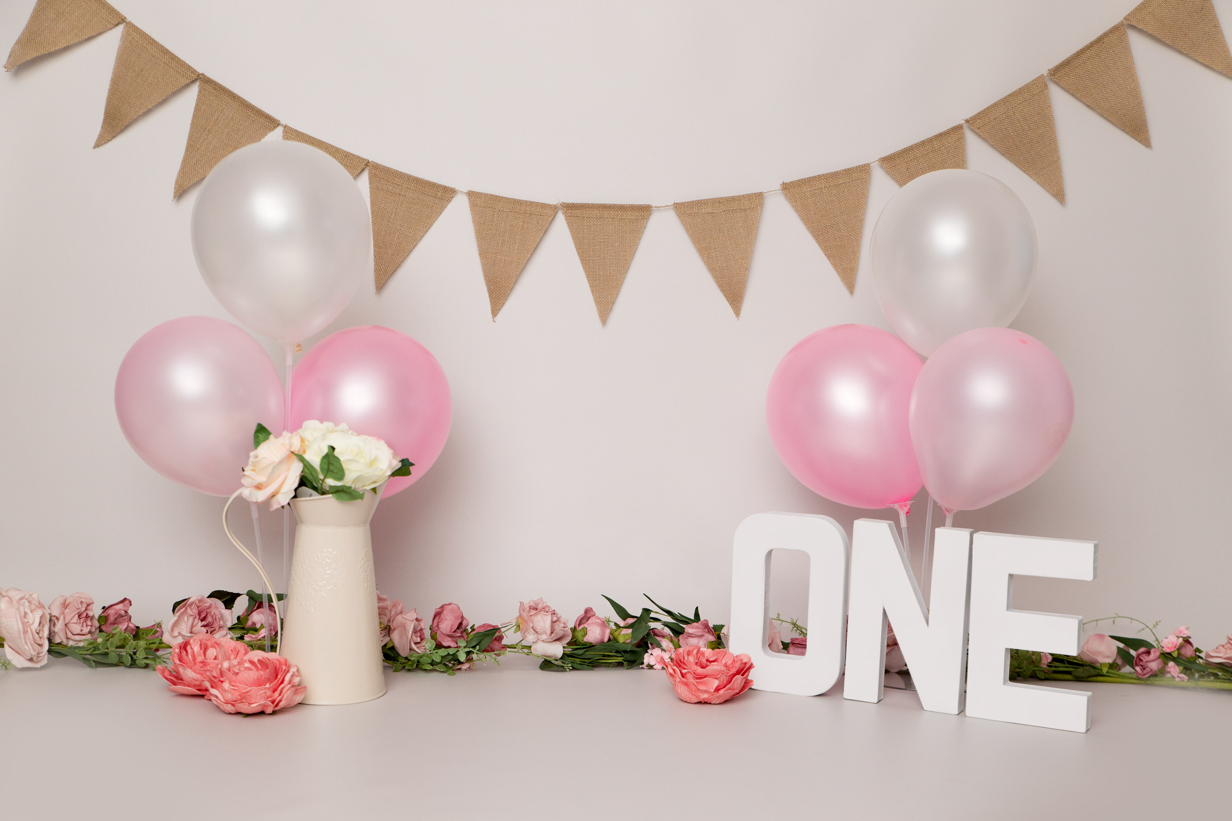 cake-smash-photography-hemel-hempstead-floral.jpg