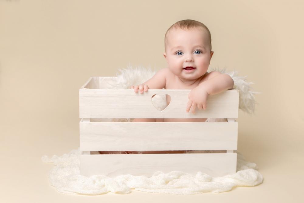cute-baby-photos-hemel-hempstead-6-months.jpg